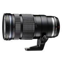 Olympus 40-150mm f2.8 PRO M.ZUIKO DIGITAL Lens
