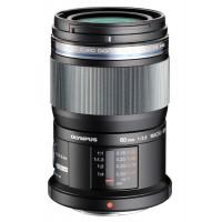 Olympus 60mm f2.8 Macro M.ZUIKO Digital ED Micro Lens