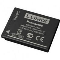 Panasonic DMW-BCH7E Battery