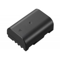 Panasonic DMW-BLF19E Battery