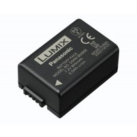 Panasonic DMW-BMB9E Battery
