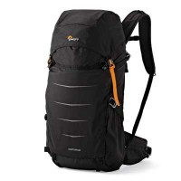Lowepro Photo Sport BP 300 AW-II Backpack - Black