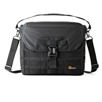 Lowepro ProTactic SH 200 AW Shoulder Bag