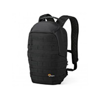 Lowepro ProTactic BP 250 AW Backpack