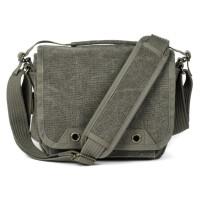 Think Tank Retrospective 5 V2 Shoulder Bag - Pinestone