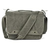Think Tank Retrospective 7 V2 Shoulder Bag - Pinestone