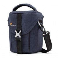 Lowepro Scout SH 100 Shoulder Bag