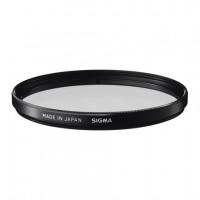 Sigma 95mm WR UV Filter