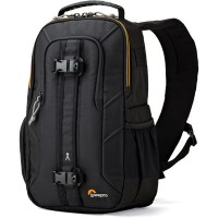 Lowepro Slingshot Edge 150 AW Sling Bag