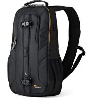 Lowepro Slingshot Edge 250 AW Sling Bag