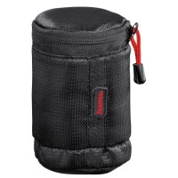 "Hama ""Rexton"" Lens Pouch Small"