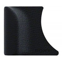 Sony AG-R2 Grip for RX-Series