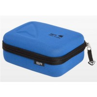 SP-Gadgets POV Blue Case-Small