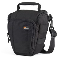 Lowepro Toploader Zoom 50 AW II - Black