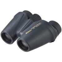Nikon TRAVELITE 8x25CF EX Compact Binoculars