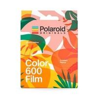 Polaroid Original Color Film for 600 (Tropical Frames)