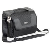 Think Tank StoryTeller 8 Shoulder Bag