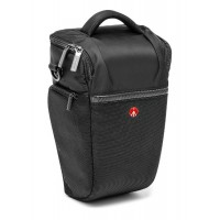 Manfrotto Advanced Holster Large - Black