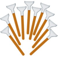 Visible Dust 1.0x Orange Swabs (12 pack)