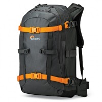 Lowepro Whistler BP 350 AW Backpack