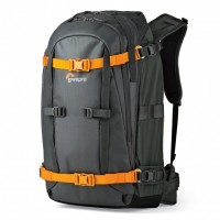 Lowepro Whistler BP 450 AW Backpack