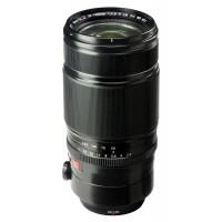 Fuji 50-140mm f2.8 WR OIS XF Fujinon Lens