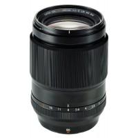 Fuji 90mm f2 R LM WR XF Fujinon Lens