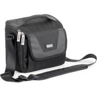 Think Tank StoryTeller 5 Shoulder Bag
